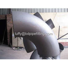 EN10253 Type B butt weld pipe fitting